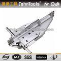 Multi- Funktion fliesenschneider/Fliesen schneidemaschine/Sigma fliesenschneider mit iso90001, strapazierfähig Qualität, wirtschaftlichen preis