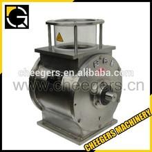 yamaha 4 rotary valve tuba ,rotary valve power handling,Rotary Air Lock Valve