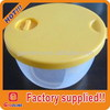 Good quality hot sell round small container