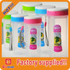 Best quality hot selling hot sell cup recyclable