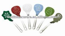 Haisheng kitchen utensils and appliances, women's paradise HS1226