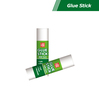 9g office glue stick