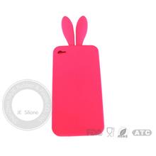 bright color silicon mobile phone case ,mobile phone silicon case skin for samsung galaxy