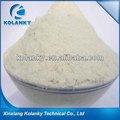 carboxilo metil celulosa de sodio