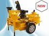 price hydraform hollow block machine table M7MI clay brick making machine