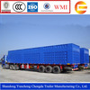 cargo trailers manufacturers,trailers for tractors