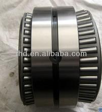 taper roller bearing NTN 4T-430208X