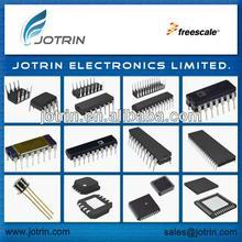 FREESCALE P2020NXE2HHC Microprocessors - MPU,P2000SBMCLRP,P2000SC MC,P2000SC RP,P2000SCL