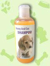 dog shampoo for flea/making pet care dog shampoo for flea