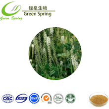 (Top quality)black cohosh extract,free sample