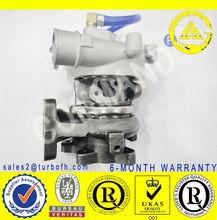 17201-54090 ct9 17201-64090 toyota hiace diesel