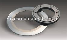Tungsten Carbide Circular Knife Corrugated paper cutting knife