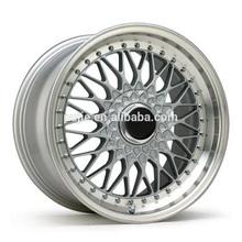 Car Spare Parts BBS Rs Replica Wheel