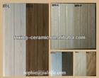 Hot sale 300x600 ceramic tile 3d picture