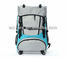 Mul-functional Hiking Backpack Travel Backpack