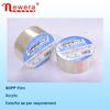 BOPP adhesive tapes:45mic*48mm*72m