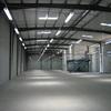 prefab factory modular steel buildings