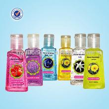 Pocketbac Mini Hand Sanitizer Gel With Fragrance 1 fl oz/29ml