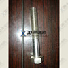 Monel400 UNS N04400 2.4360 nuts and bolts connecting rod bolt