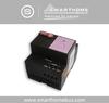 SmartBus Automation Logic Module 2 (G4) Smart Home Controller System