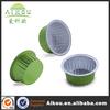 Insulated crisper food storage containers fresh box