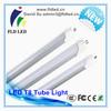 2014 New Design High Lumen vertical pixel led tube