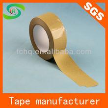 automotive brown spray masking tape