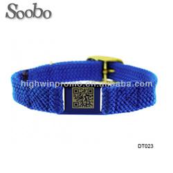 custom dog products ,dog collar