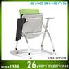 unique office table chair GS-G1795D for sale