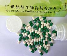 best herbal capsules medicinal herbs seeds