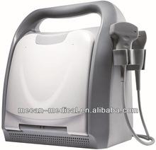 Portable Ultrasound Color Doppler Scanner