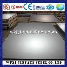 316l stainless steel stockholders