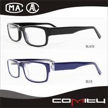 eyeglass frames for small faces