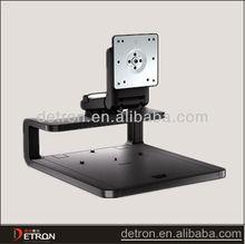 Fashion design laptop adjustable stand
