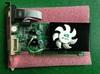 GTX210 1G PCI-E Graphic card