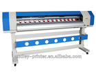 ADL-A1651 Smart color eco solvent printer with Dx5 for indoor/outdoor printing