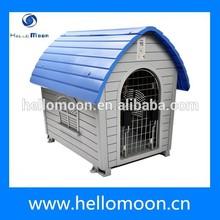 High Quality Plastic Dog Kennel
