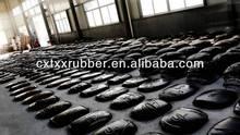 where to buy foam rubber,what is foam rubber,foam rubber
