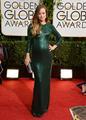 Efl-006 sirena sexy semplice paillettes manica lunga pavimento lunghezza verde smeraldo sera abiti per donne incinte