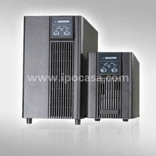 1000va ups price online 1000 watt ups