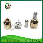 Sale Champion & New Products Wholesale Atomizer Phoenix V5 Dual Coil Nimbus Atomizer