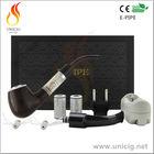 2014 China New Design Smoking E-pipe mod