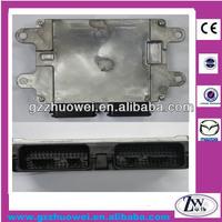 auto ecu programming tool for Mazda L5F2 18 881C, E6T61176H2