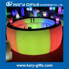 Modern Design Glowing Bar Counter For LED Furniture&LED Light