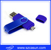 Manufactory wholesale 512gb usb flash drive with full capacity
