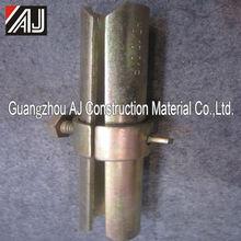 Guangzhou steel scaffolding joint pin