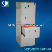 Top quality competitive price metal steel iron Drawer Cabinet