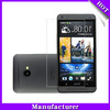 antibacterial screen protector for HTc one m7