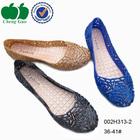 fashion high quality lady casual shoe