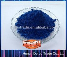 orange PIGMENTS Inorganic pigment for Vitreous enamels pigments